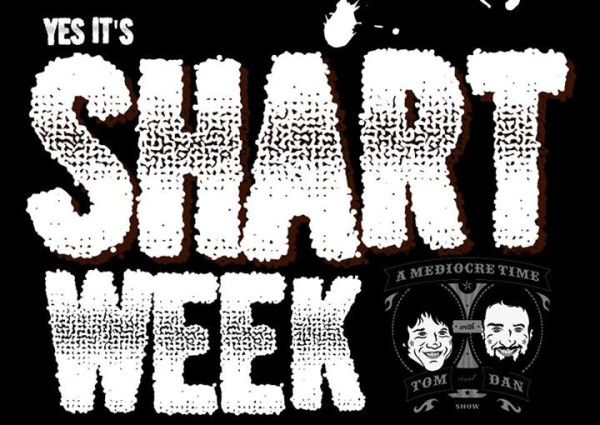 ShartWeekGraphic