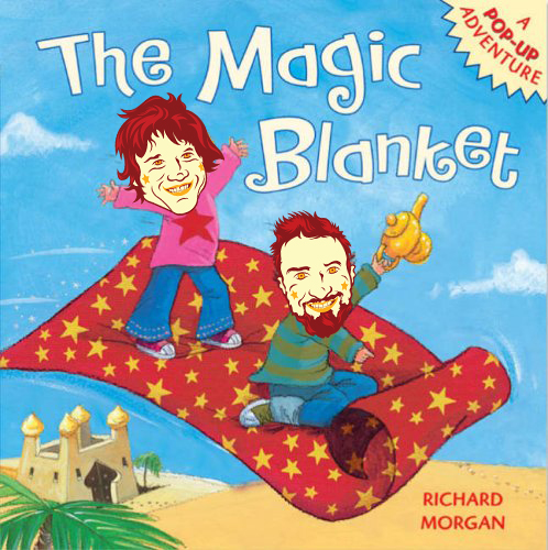 MagicBlanket copy