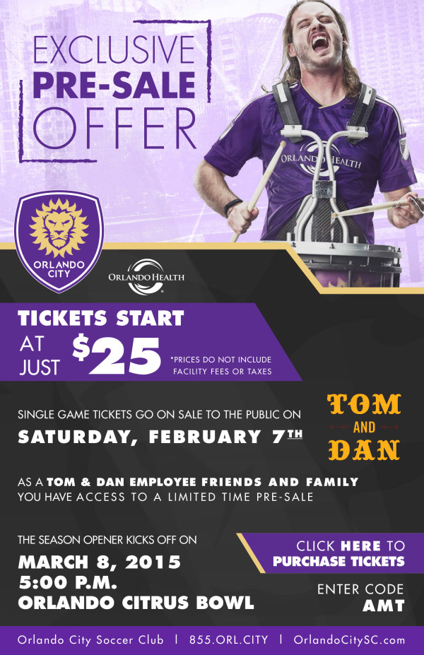 SingleTicket_Presale_tomanddan